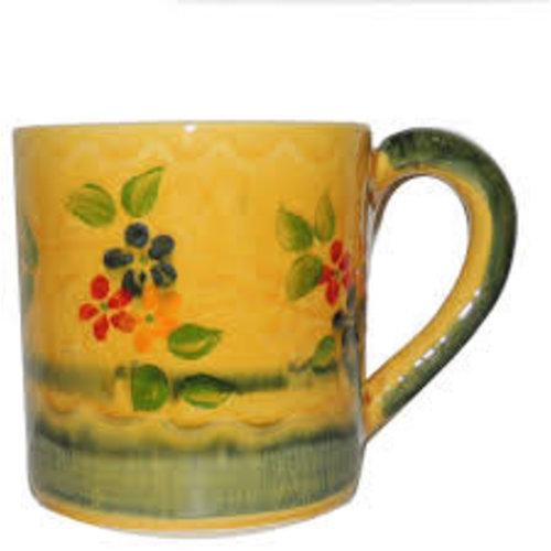 French Made Mug SOULEO PROVENCE