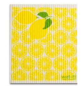 Swedish Cloth Swedish Cloth Lemonade