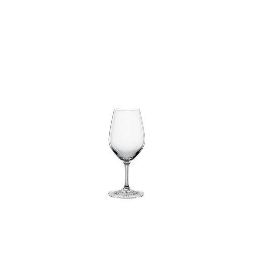 Spiegelau SPIEGELAU PERFECT  PORT GLASS