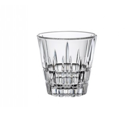 Royal Selangor Portmeirion SPIEGELAU PERFECT SERVE Shot or Espresso GLASS