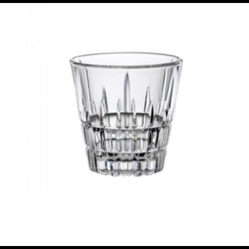 Spiegelau SPIEGELAU PERFECT SERVE Shot or Espresso GLASS