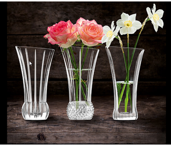Nachtman Small Vase Assorted Style