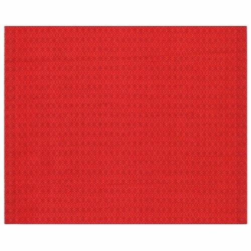 EKELUND/HOUDE Dishcloth Ekelund MARTA 35x28cm