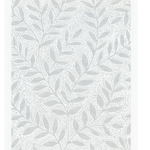 EKELUND/HOUDE Tea Towel Ekelund HARMONY 35x50cm