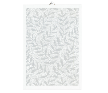 Tea Towel Ekelund HARMONY 35x50cm