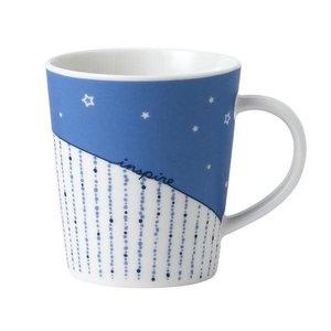 Royal Doulton Mug Inspire ELLEN DEGENERES