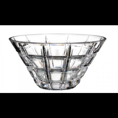 WWRD Canada Marquis Crosby Crystal Bowl 23 cm WATERFORD
