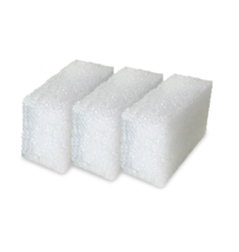 Jogi's Import Design Applicator Sponge for Universal Stone Cleaner Set/3