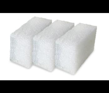 Applicator Sponge for Universal Stone Cleaner Set/3