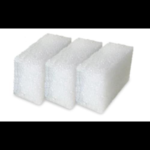 Jogi's Import Design Applicator Sponge for Universal Stone Cleaner Set/3