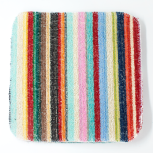 Sandpiper Euro Scrubby EXTRA LARGE