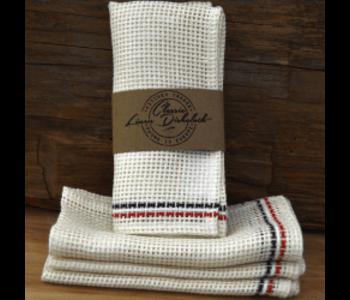 Dish cloth Classic linen