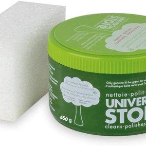 Jogi's Import Design Universal Stone All Purpose Cleaner 650 gr.