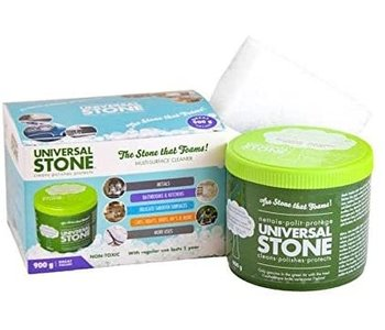 Universal Stone All Purpose Cleaner 900 gr.