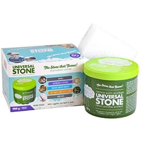 Jogi's Import Design Universal Stone All Purpose Cleaner 900 gr.