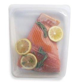 Danesco Stasher Sous Vide Bag Clear / Large stasher