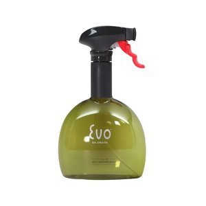 Harold Import Company EVO Oil Sprayer Green 18 oz.