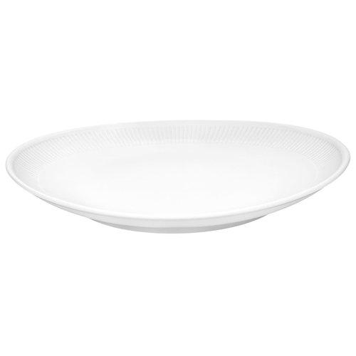 PILLIVUYT PILLIVUYT PLISSE Steak Plate