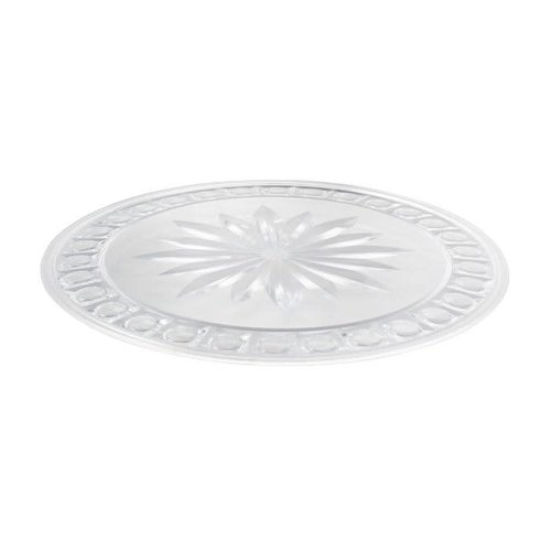 Westmark WESTMARK Cake plate