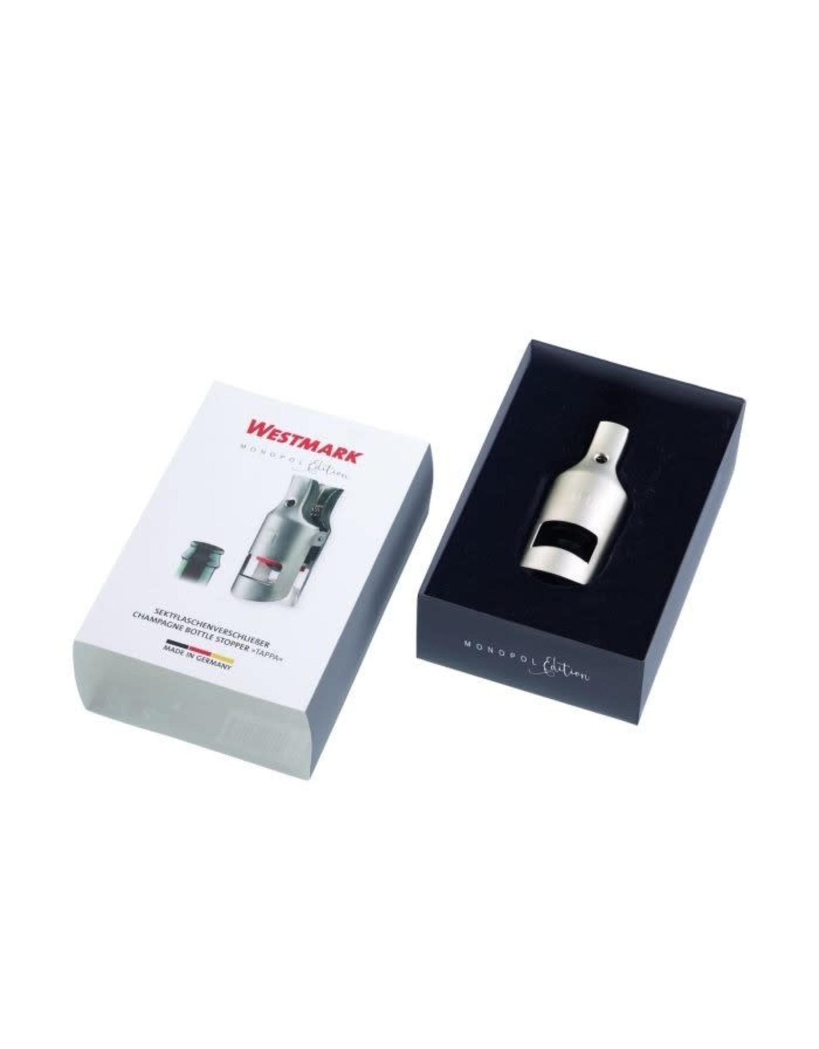 Westmark WESTMARK Tappa Champagne Sealer
