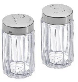 Westmark WESTMARK Salt & Pepper Shaker Set
