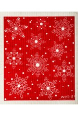 Swedish Cloth Swedish Cloth Christmas