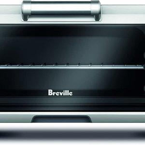 Breville Mini Smart Oven  BREVILLE