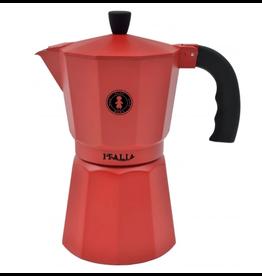 Carol's Nicetys Testarossa Moka Espresso 3 Cups