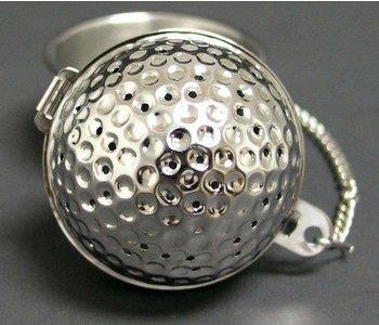 Golf Ball Tea Infuser
