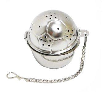Soccer Ball Tea Infuser