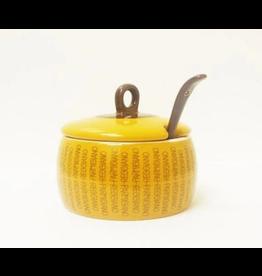 Carol's Nicetys Parmigiano Cheese Bowl 10z