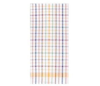 WONDER TOWEL PRIMARY