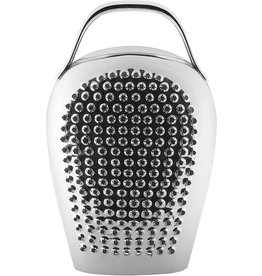 """Alessi ALESSI Cheese Grater """"Cheese Please"""""""