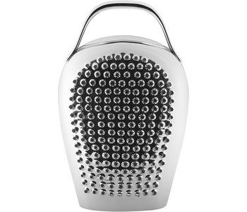 """ALESSI Cheese Grater """"Cheese Please"""""""