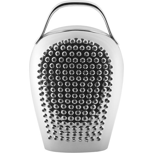 "Alessi ALESSI Cheese Grater ""Cheese Please"""
