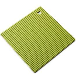 """Zeal Zeal Trivet Heat Resistant Mat 7"""" Assorted Colors"""