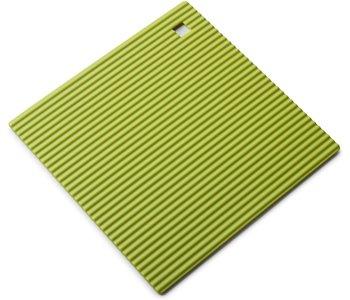 "Zeal Trivet Heat Resistant Mat 7"" Assorted Colors"