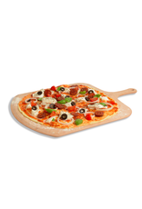 Browne EMILE HENRY Pizza Stone Fusain/ 2pc Set