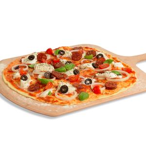 Browne EMILE HENRY Pizza Stone Fusain/ 2pc Set