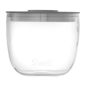 SWELL SWELL Prep Bowl 12 oz. Glass