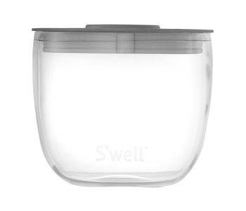 SWELL Prep Bowl 12 oz. Glass