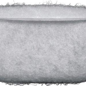 DELONGHI BRAUN Charcoal water filters 6 x 1