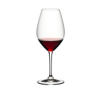 OUVERTURE Marie-Jeanne Glass  RIEDEL