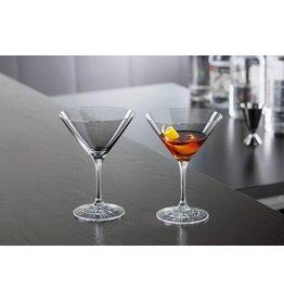 Royal Selangor Portmeirion SPIEGELAU Smaller Cocktail Perfect Serve