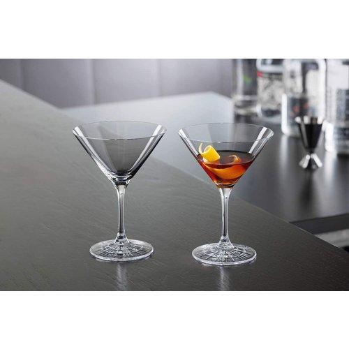 Spiegelau SPIEGELAU Smaller Cocktail Perfect Serve