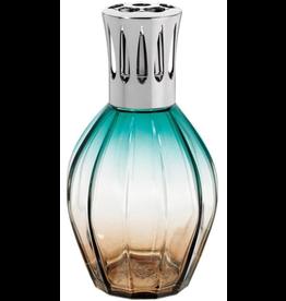 Lampe Berger LAMPE BERGER LAMPE ZELINE GREEN