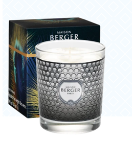 Lampe Berger LAMPE BERGER Candle Etincelle Exquisite Spa