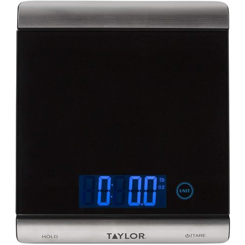 Taylor TAYLOR High Capacity 33lb Scale