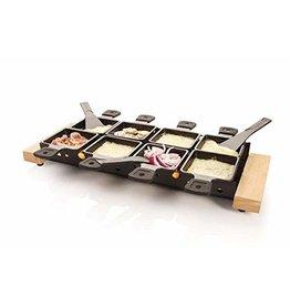 Boska Holland Party Raclette XL BOSKA