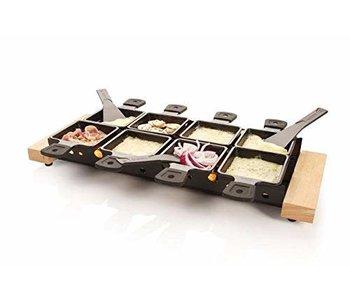 Party Raclette XL BOSKA